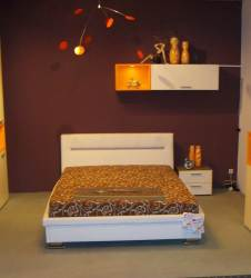 abverkaufs und schn ppchenb rse knuffmann ihr m belhaus. Black Bedroom Furniture Sets. Home Design Ideas