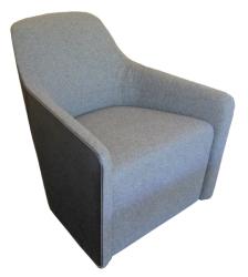 knuffmann abverkaufs und schn ppchenb rse schn ppchen. Black Bedroom Furniture Sets. Home Design Ideas