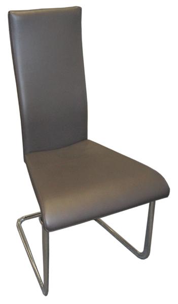 knuffmann abverkaufs und schn ppchenb rse b25p. Black Bedroom Furniture Sets. Home Design Ideas