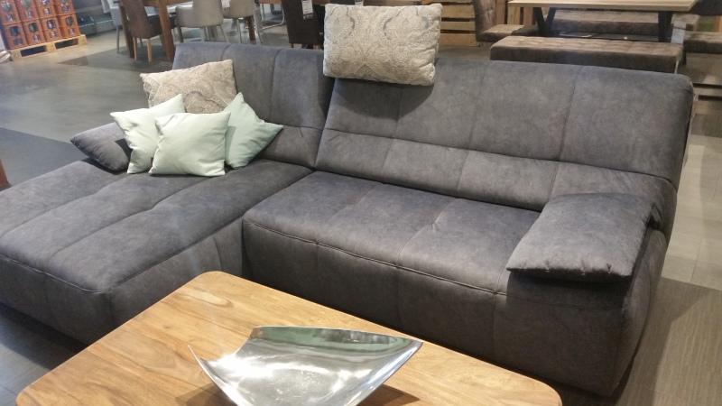 knuffmann abverkaufs und schn ppchenb rse bastia. Black Bedroom Furniture Sets. Home Design Ideas